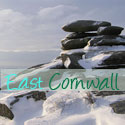 East Cornwall