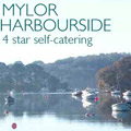 Mylor Harbourside's picture
